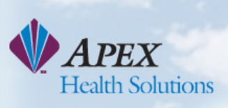 Apex Health Solutions